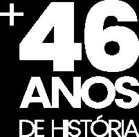 43 anos de historia