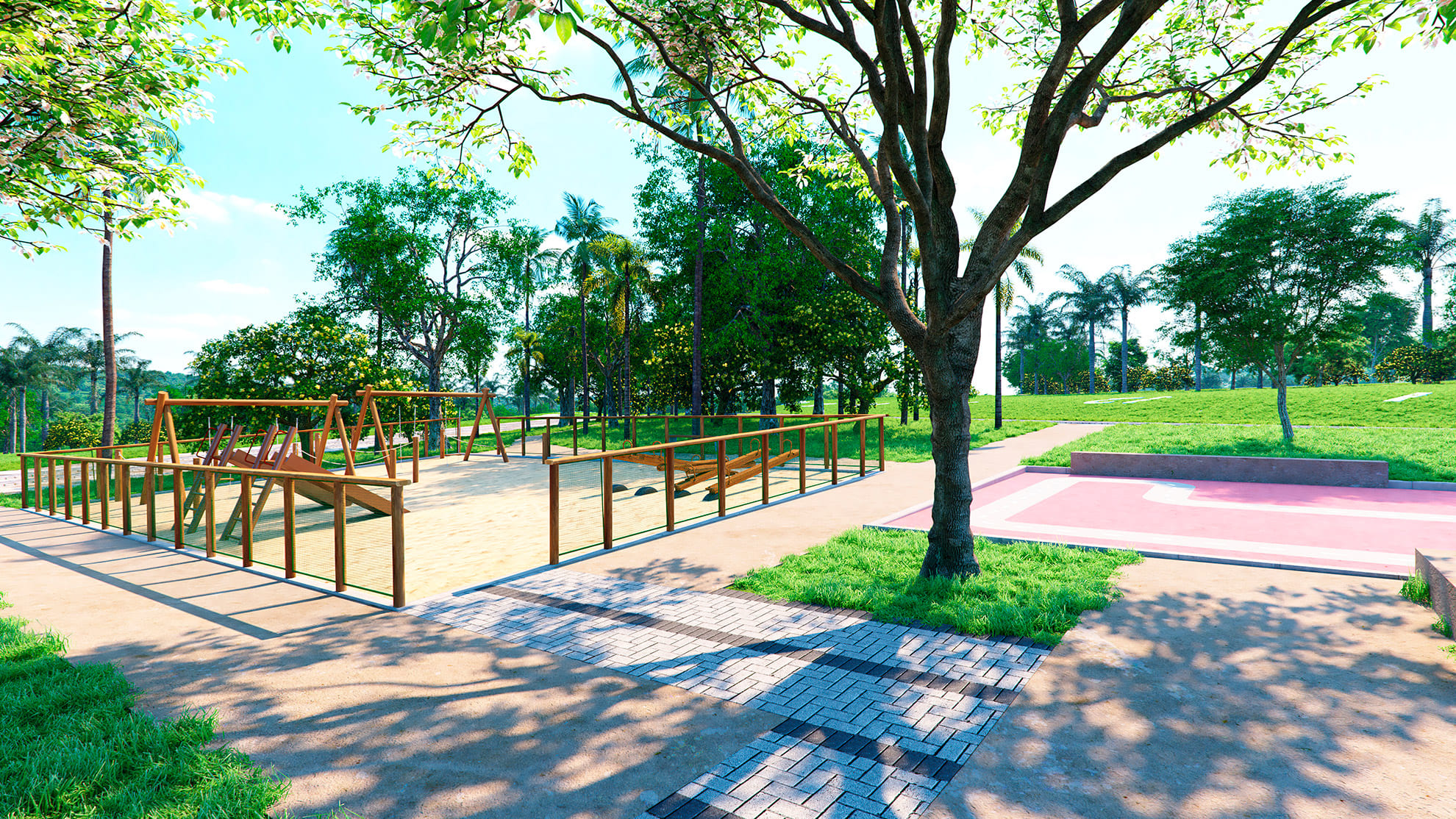 condominio-gl-playground