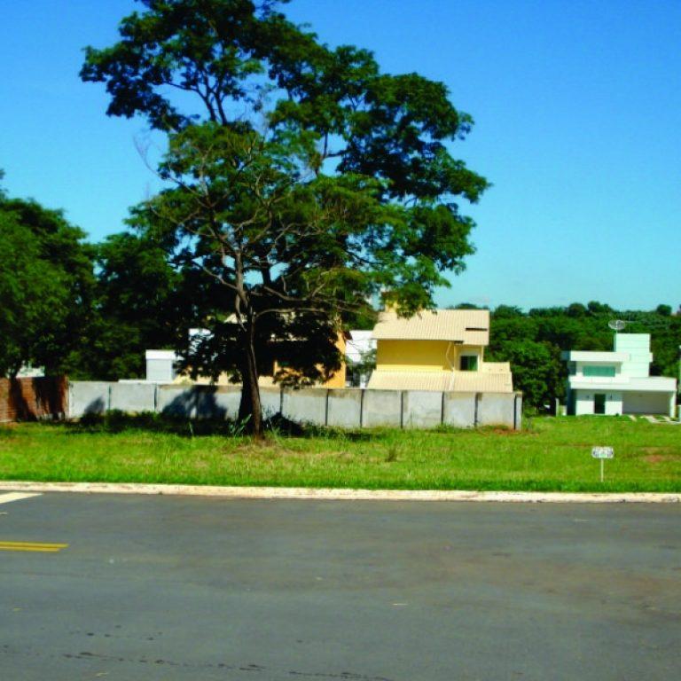 GALERIA-PARQUEJAO-04