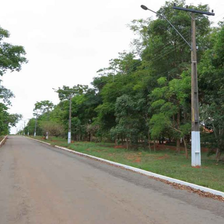 GALERIA-SANTABRANCA-06