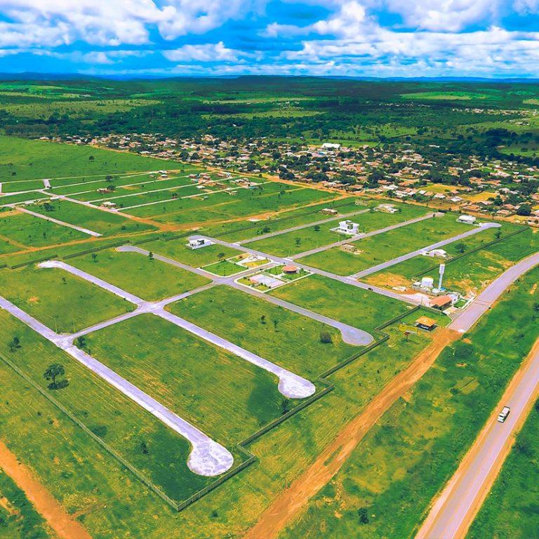 Parque-das-Acacias-1
