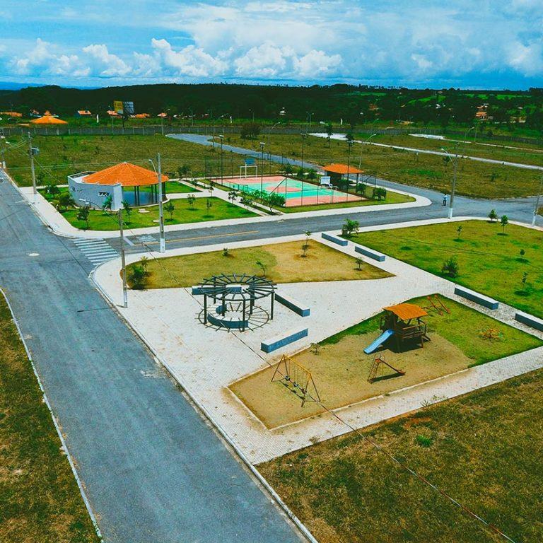 Parque-das-Acacias-2
