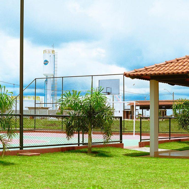 Parque-das-Acacias-3